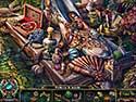1. Dark Parables: A Última Cinderela jogo screenshot