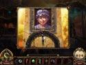 1. Dark Parables: As Irmãs da Chapeuzinho Vermelho jogo screenshot