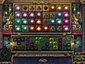 1. Dark Parables: A Última Cinderela Edição de Coleci jogo screenshot