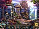 2. Dark Parables: A Última Cinderela Edição de Coleci jogo screenshot