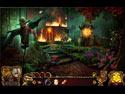1. Dark Romance: The Monster Within Collector's Editi jogo screenshot