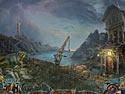 1. Dark Tales: Edgar Allan Poe O Escaravelho de Ouro  jogo screenshot