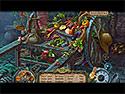 1. Dark Tales: Edgar Allan Poe's The Fall of the Hous jogo screenshot