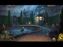 1. Dark Tales: Edgar Allan Poe's Metzengerstein Colle jogo screenshot