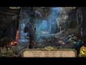 2. Dark Tales: Edgar Allan Poe's Metzengerstein Colle jogo screenshot