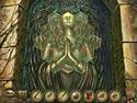 1. Dark Tales: O Enterro Prematuro de Edgar Allan Poe jogo screenshot