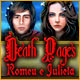 Death Pages: Romeu e Julieta