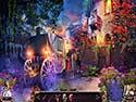 2. Death Pages: Romeu e Julieta jogo screenshot