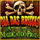 Dia das Bruxas: A Maldição do Pirata