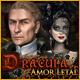 Dracula: Amor Letal