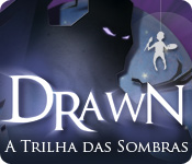 Drawn: A Trilha das Sombras