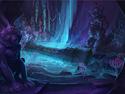 2. Drawn: A Trilha das Sombras jogo screenshot