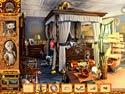 1. Dream Inn: Driftwood jogo screenshot