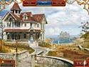 2. Dream Inn: Driftwood jogo screenshot