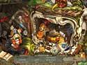 1. Dreamland jogo screenshot