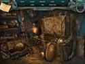 1. Echoes of the Past: O Castelo do Tempo jogo screenshot