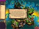 1. Elementary My Dear Majesty jogo screenshot