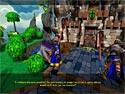 2. Elementary My Dear Majesty jogo screenshot