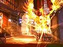 1. Empress of the Deep 3: O Legado da Fênix jogo screenshot