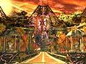 2. Empress of the Deep 3: O Legado da Fênix jogo screenshot