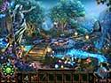 1. Enchantia: A Ira da Rainha Fênix jogo screenshot