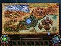 2. Enchantia: A Ira da Rainha Fênix jogo screenshot