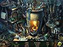 1. Enigma Agency: O Caso das Sombras Edição de Coleci jogo screenshot
