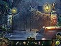 2. Enigma Agency: O Caso das Sombras Edição de Coleci jogo screenshot