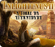 Enlightenus II: A Torre da Eternidade
