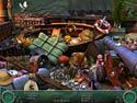 2. Epic Adventures: Maldição a Bordo jogo screenshot