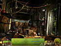1. Escape from Thunder Island jogo screenshot
