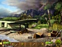 2. Escape from Thunder Island jogo screenshot