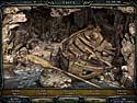 2. Escape Rosecliff Island jogo screenshot