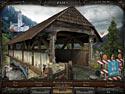 1. Escape Whisper Valley jogo screenshot