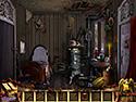 1. Exorcist 2 jogo screenshot