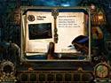 1. Fabled Legends: O Flautista Macabro jogo screenshot