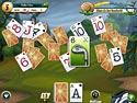 1. Fairway jogo screenshot