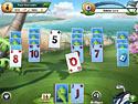 2. Fairway jogo screenshot