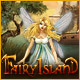 Fairy Island