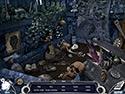1. Fairy Tale Mysteries: O Ladrão de Marionetes jogo screenshot