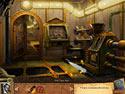 1. Fantastic Creations: A Casa de Bronze jogo screenshot