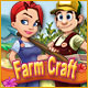 Farm Craft