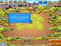 2. Farm Frenzy 3: American Pie jogo screenshot