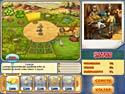 2. Farm Mania: Hot Vacation jogo screenshot