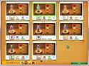 2. Farm Tribe 2 jogo screenshot