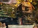 1. Fear for Sale: O Crime de Sunnyvale jogo screenshot