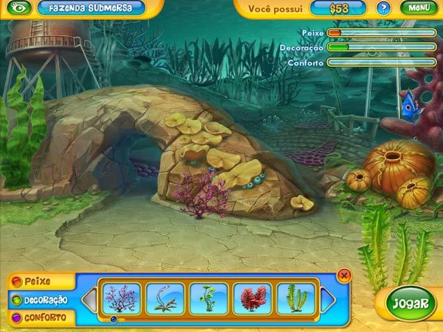 online casino games novo casino