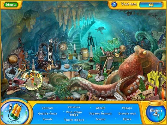 www casino online novo games online kostenlos