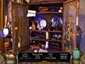 1. Flux Family Secrets: O Livro dos Oráculos jogo screenshot