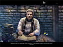 2. Forbidden Secrets: A Invasão jogo screenshot